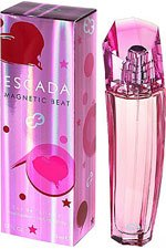 Escada Magnetic Beat EdT 75 ml W