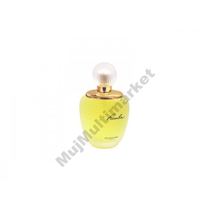 Balenciaga Rumba EdT 100 ml W