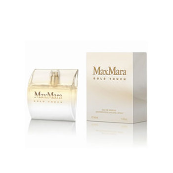 MaxMara Gold Touch EdP 40 ml W