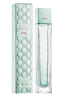 Gucci Envy Me 2 EdT 30 ml W