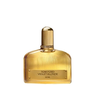 Tom Ford Violet Blonde EdP 30ml dámská