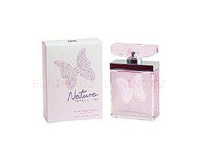Franck Olivier Nature EdP 25ml dámská