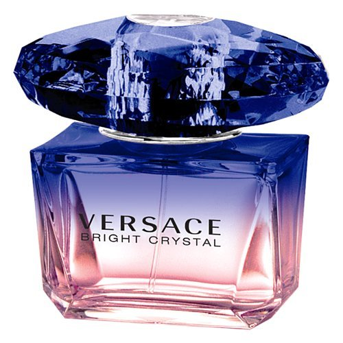 Versace Bright Crystal Limited Edition EdT 90ml dámská