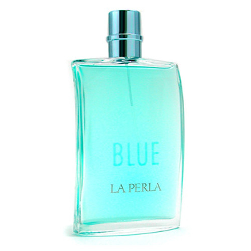 La Perla Blue EdT 100 ml W