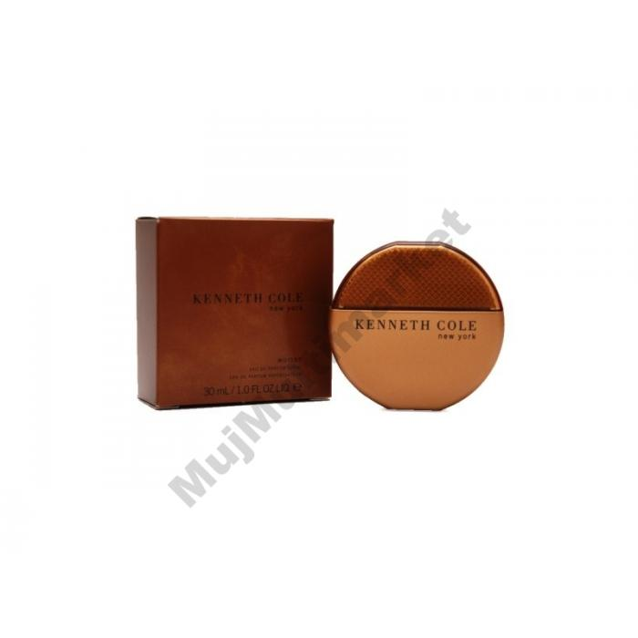 Kenneth Cole EdP 30 ml W