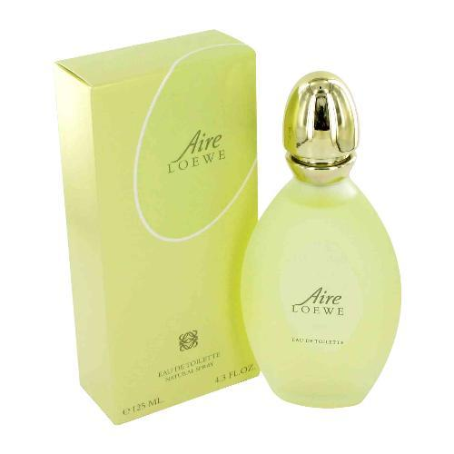 Loewe Aire EdT 75 ml W