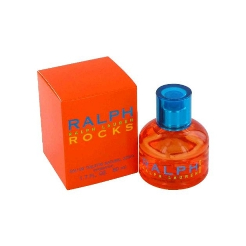Ralph Lauren Ralph Rocks EdT 30 ml W